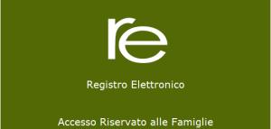 R.E. FAMIGLIE