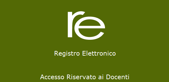 R.E. DOCENTI